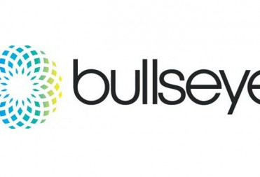 Bullesye's Gamification Concept