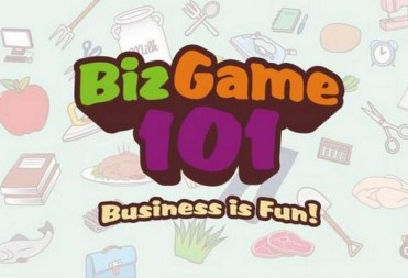 BizGame101