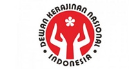 Dewan Kerajinan Nasional