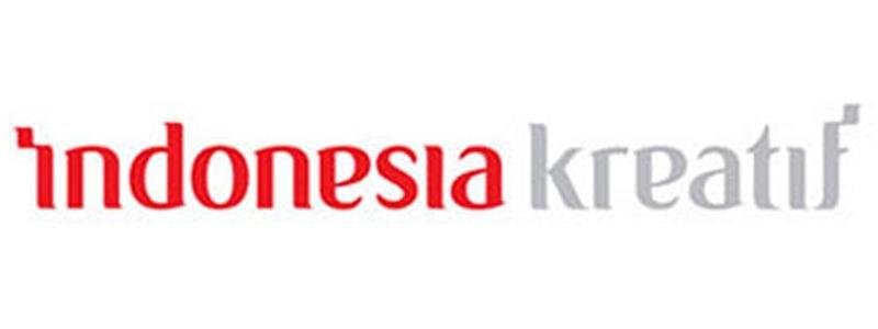 Indonesia Kreatif