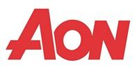 AON Indonesia