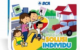 BCA SKIMS