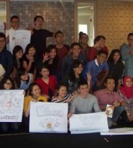 Nutrifood Gamify Workshop