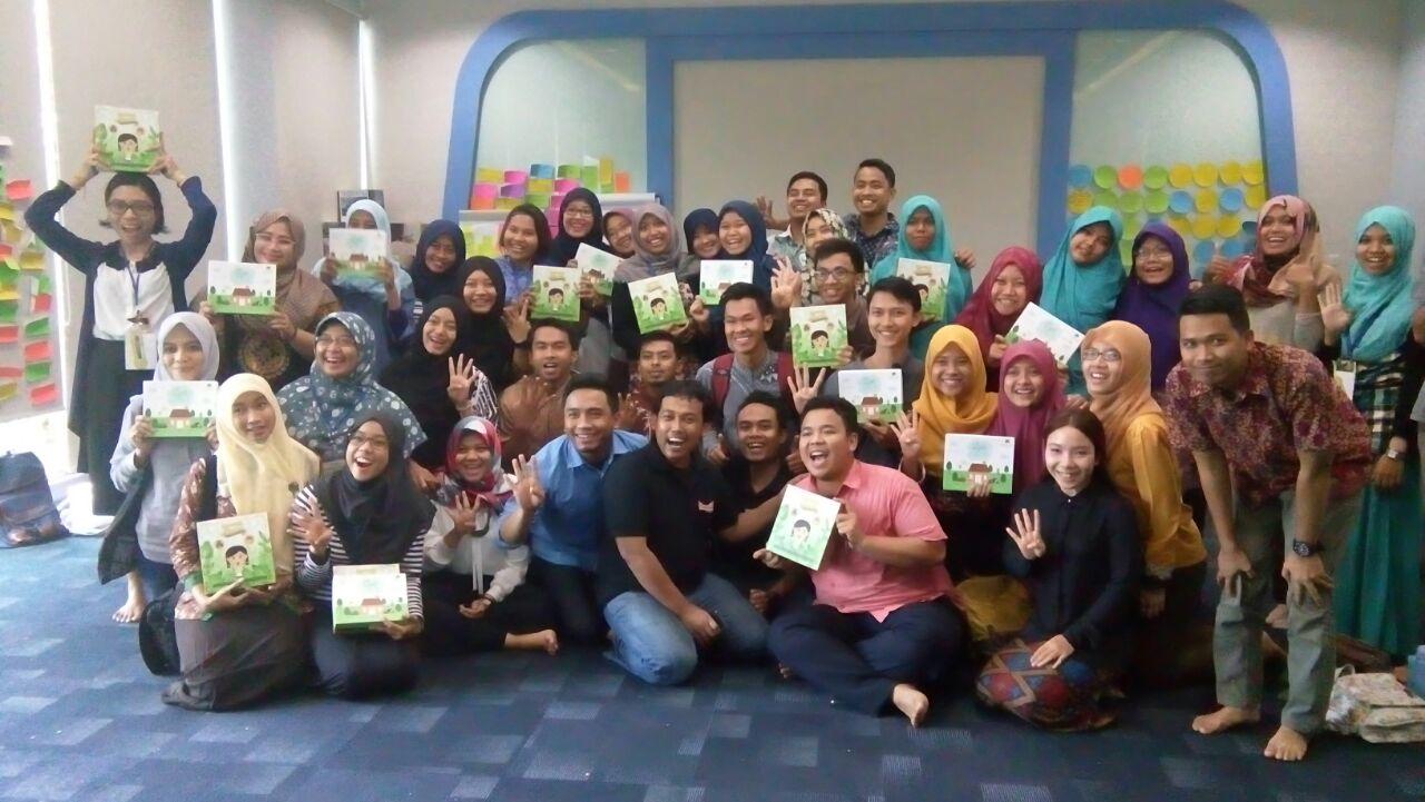 Pencerah Nusantara