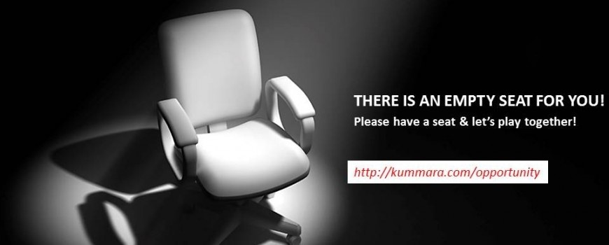 Kummara-opportunity-870x350-revised