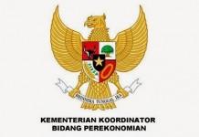 logo kemenko -fix