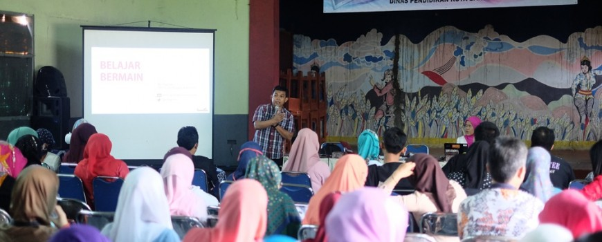 workshop-literasi