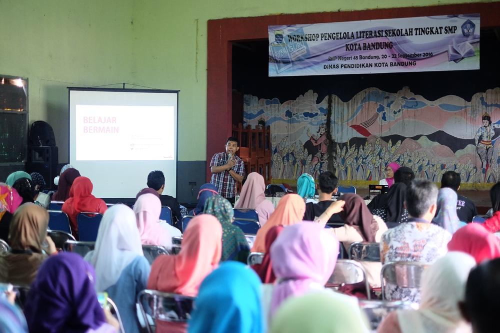 workshop-literasi
