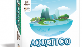 aquatico-box product final
