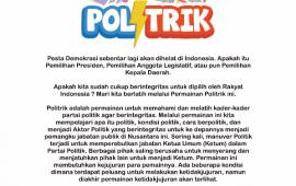 Politrik