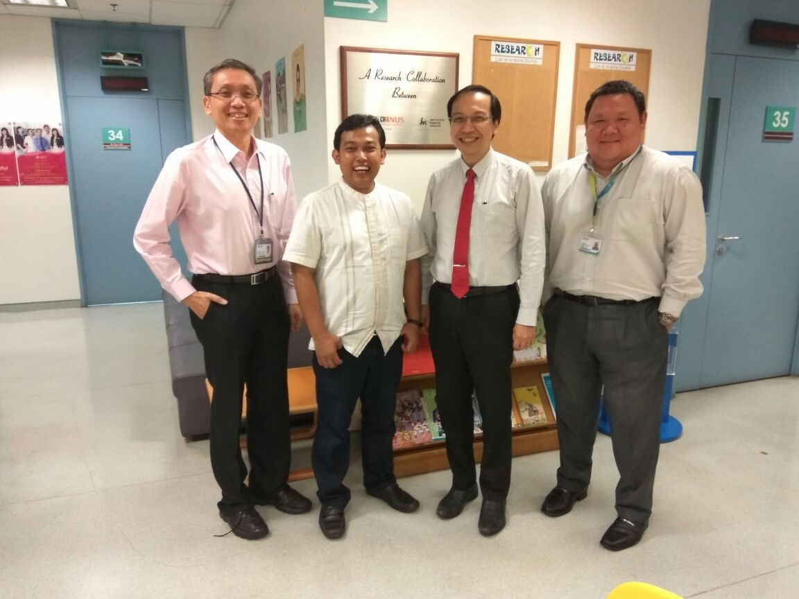 singapore-meeting