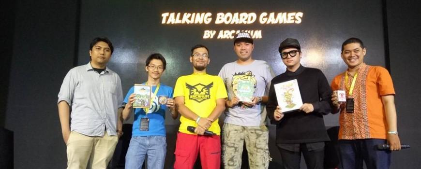 talkshow-icc