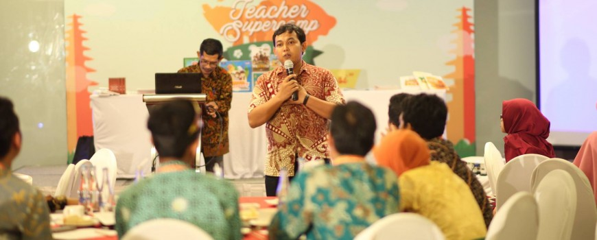 teacher-supercamp