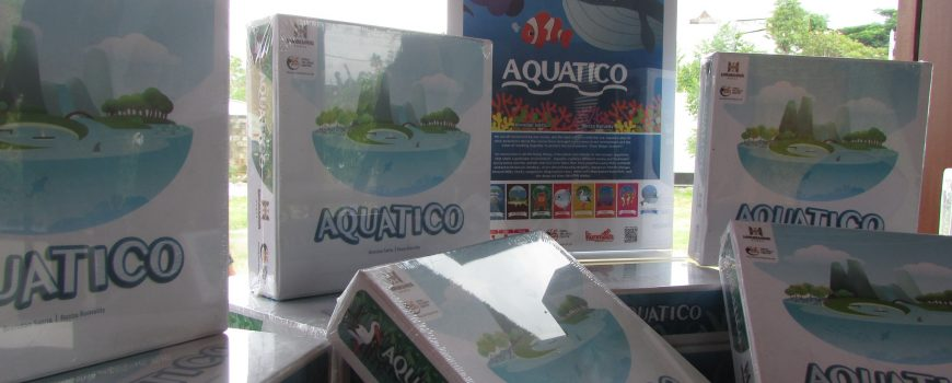 AQUATICO_LAUNCH