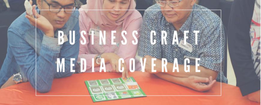 BusinessCraft_MediaCov