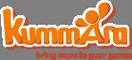 Kummara - Header Logo