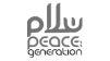 Peacegen