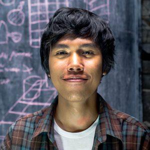 Brendan Satria Atmawidjaya